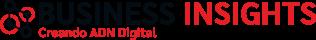 Business Insights – Creando ADN Digital Logo