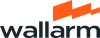 Wallarm_Logo