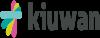 kiuwan_logo